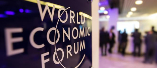 ep_bernhard_eventtechnik_world_economic_forum_2019